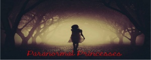 Paranormal princesses banner page 1