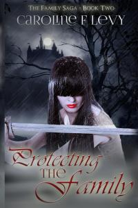 Protecting_The_Famil_Cover_for_Kindle