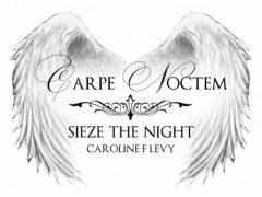 Caroline F Levy