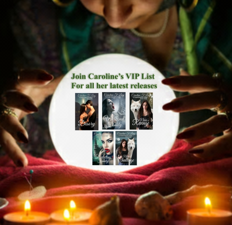 Avatar join list with globe
